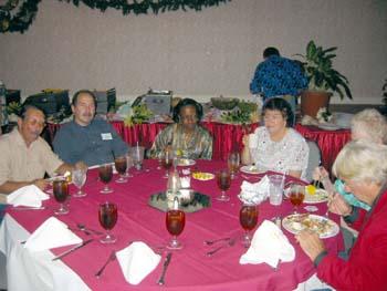 Banquet Attendees3.jpg