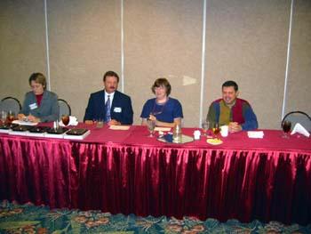 Board Members at Banquet.jpg