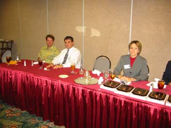 Board members at Banquet2.jpg