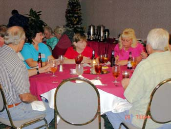 Citrus County at Banquet.jpg