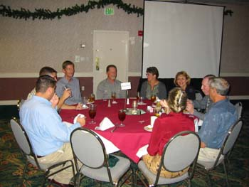 Volusia County at Banquet.jpg