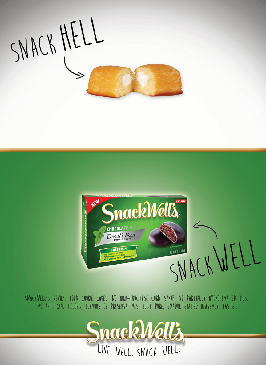 SnackWells1.jpg