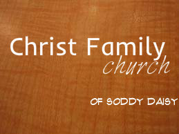 Christ Family Church.jpg