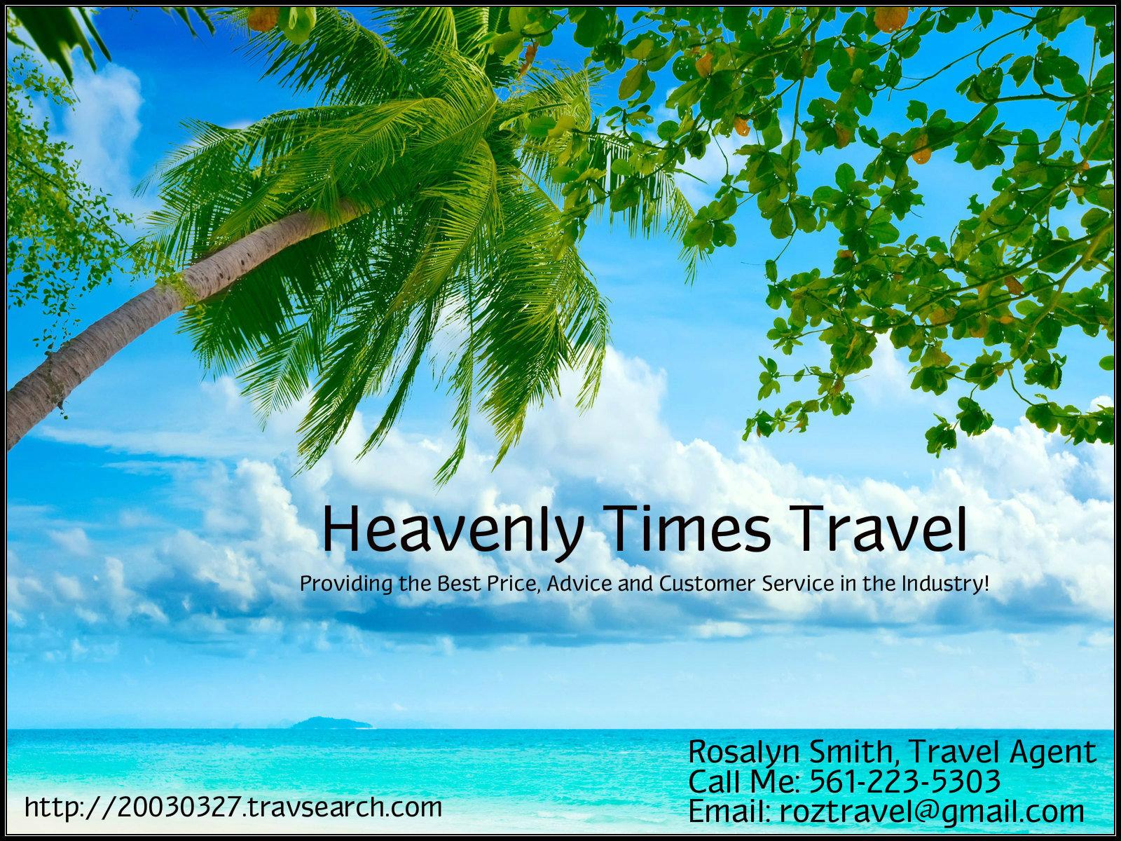 Heavenly Times Travel.jpg