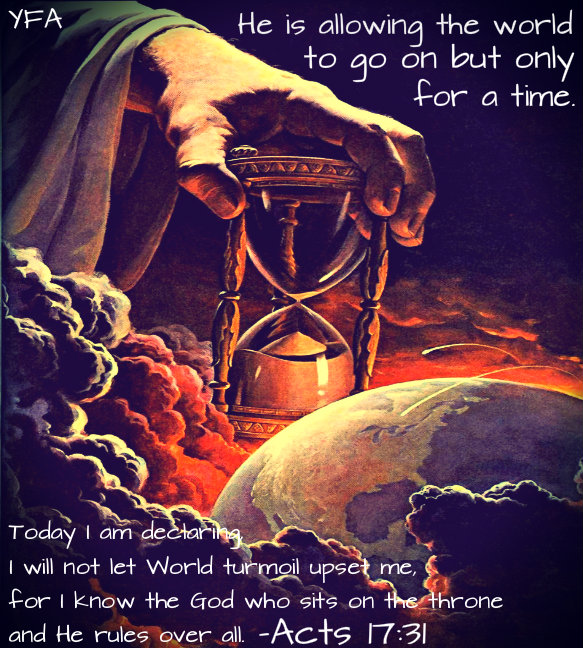 judgement for the world.jpg