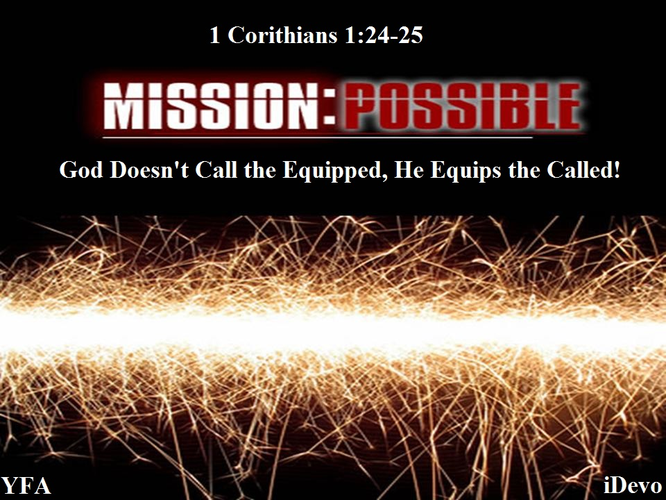 mission-possible-icon.jpg