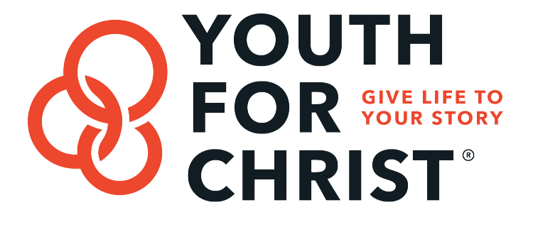 Youth for Christ: Learn about evangelizing to your friends and hear stories about how people's lives have been changed by Jesus Christ.