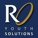 Reach Out Youth Solutions: Vision and strategy for youth leaders and parents as well as resources for students wishing to grow in their relationship with the Lord.