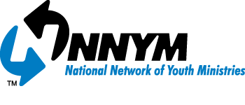 National Network of Youth Ministries: Networking and training for leaders in youth ministry.