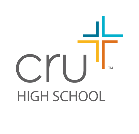 Cru High School: Formerly called Student Venture, Cru High School is a branch of the Cru Global ministry. This website offers training for students and leaders on how to share the gospel, start and maintain student clubs, and lots of other resources.