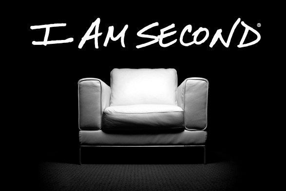 I Am Second: Discussions and testimonies on life-controlling issues such as abuse, divorce, and disabilities.
