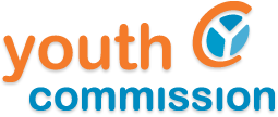 Youth Commision: Want to start a bible club and impact your school for Christ? Youth Commission will help you do it.