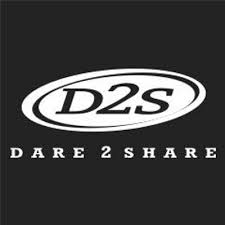 Dare 2 Share: Resources for youth leaders who want to energize their youth for evangelism.