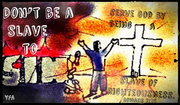 slaveofrighteousness.jpg