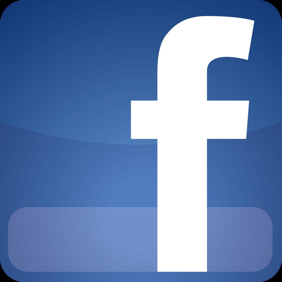 iDevo on Facebook