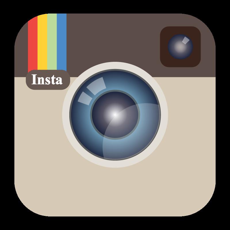 iDevo on Instagram