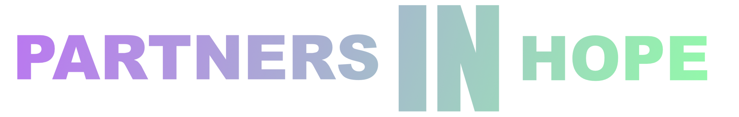 Partners in Hope Logo Transparent.png