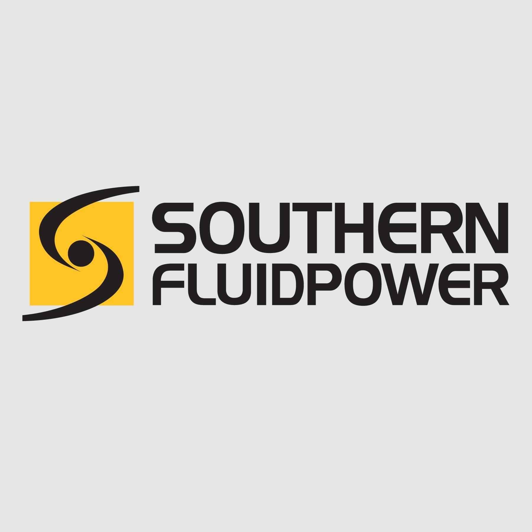 Southern Fluid Power.jpg