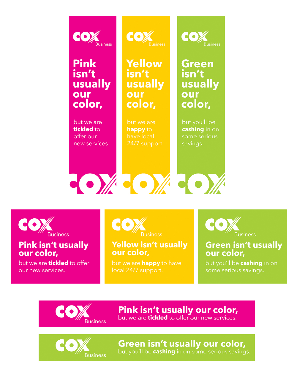 CoxBusiness_onlineads.jpg