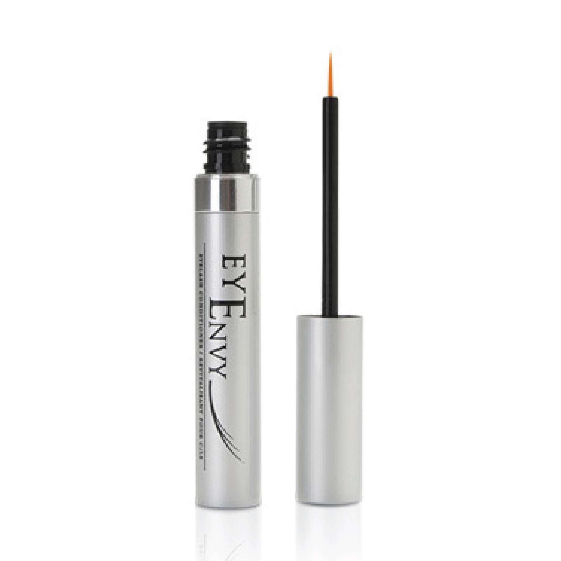 EyEnvy Serum  $70 CAN ( 2.0ml) $100 CAN (3.0ml)