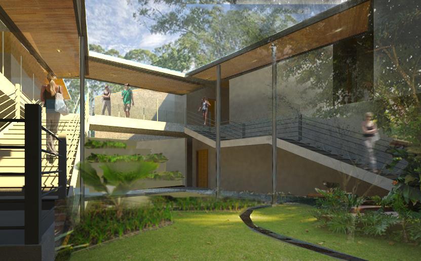 patio-1-rendered.jpg