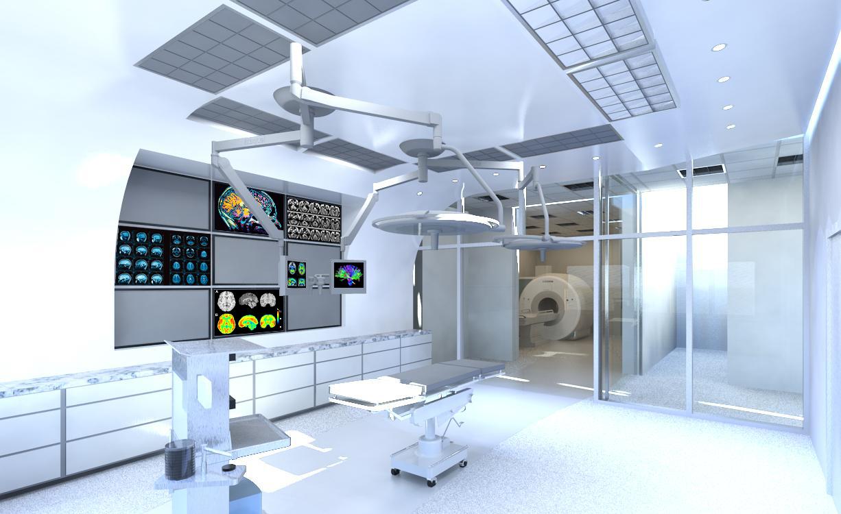 3D View 2C1.jpg
