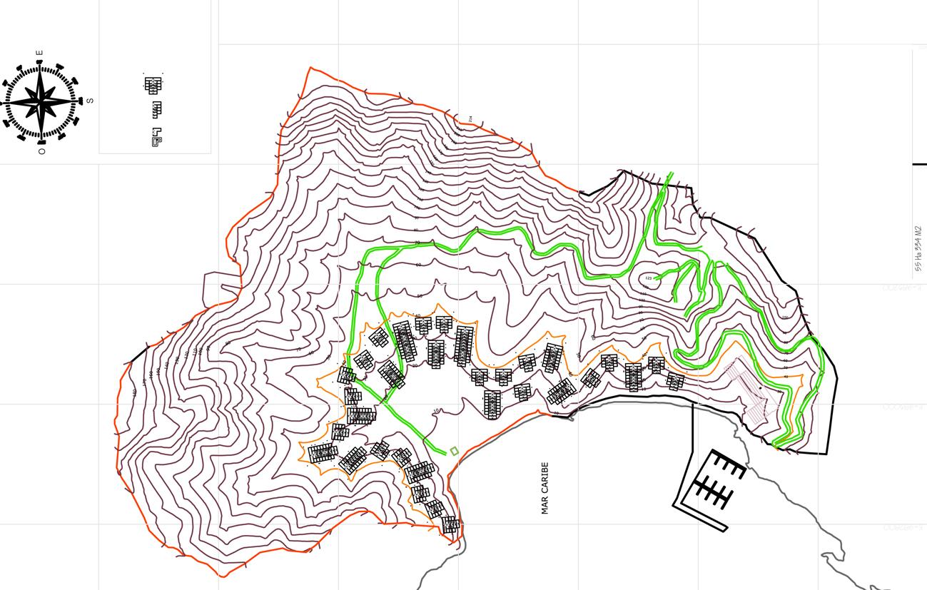 set-siteplan-1.jpg