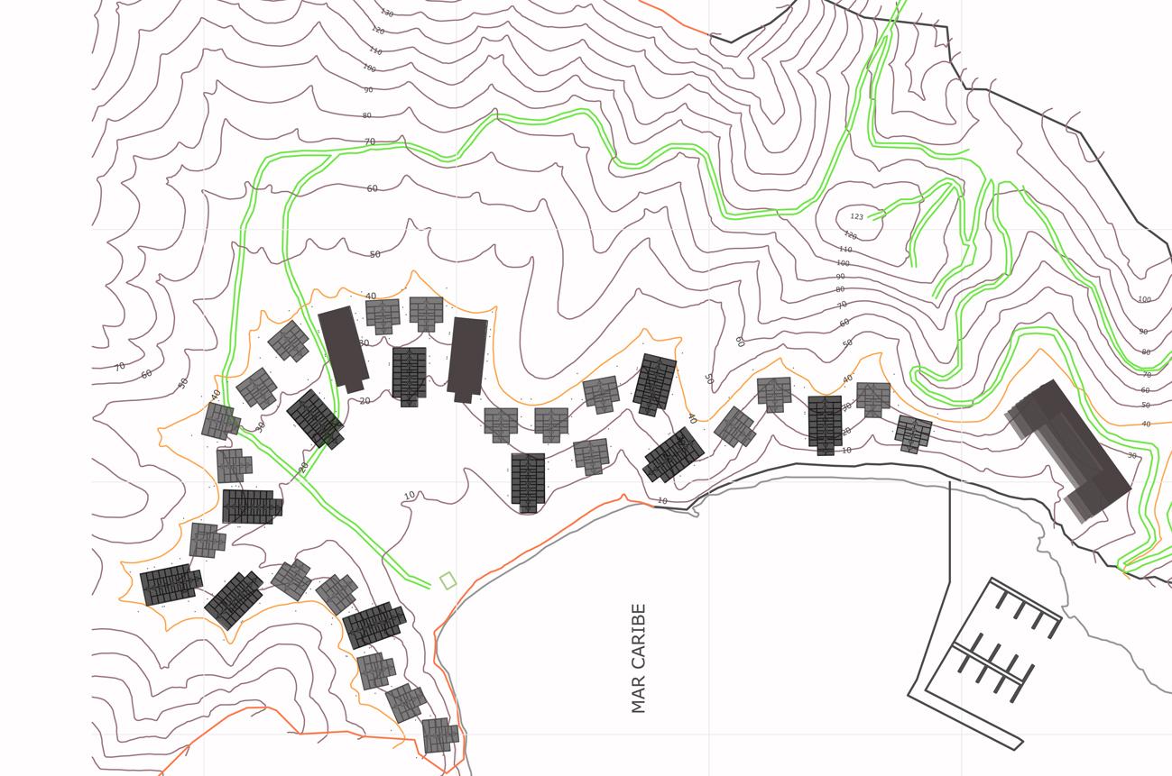 set-siteplan-2.jpg