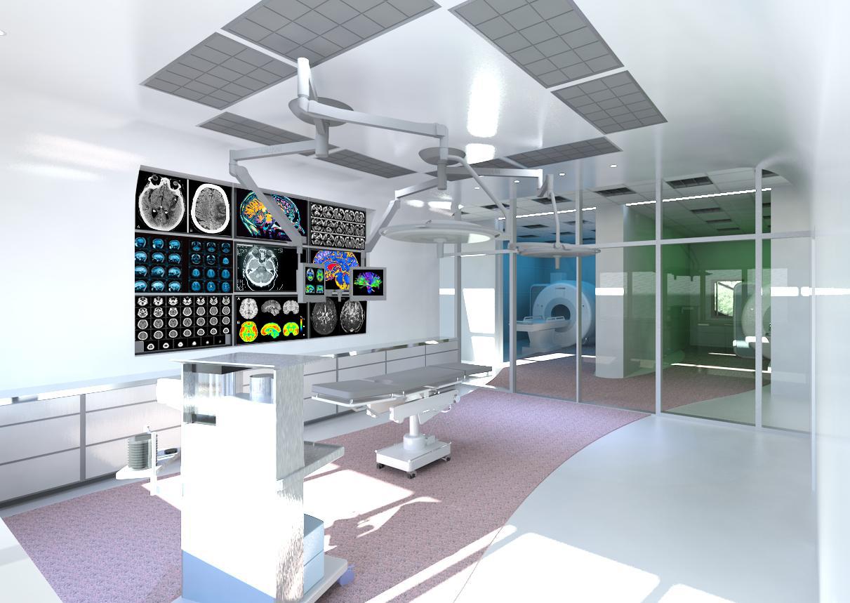 003 Operating Room 2b.jpg