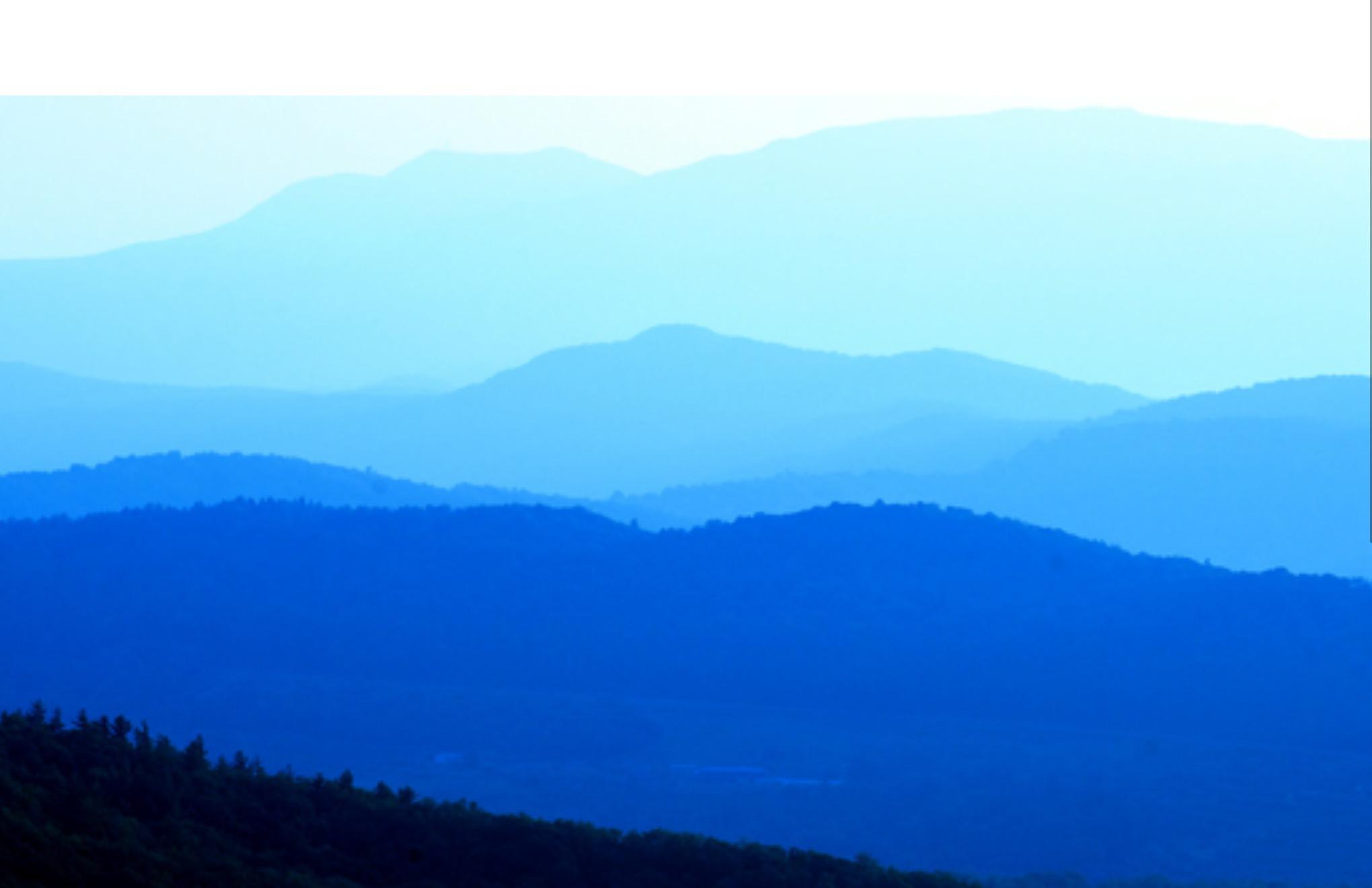 bluemountains.jpg