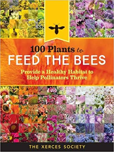 Feed the Bees Book Photo.jpg