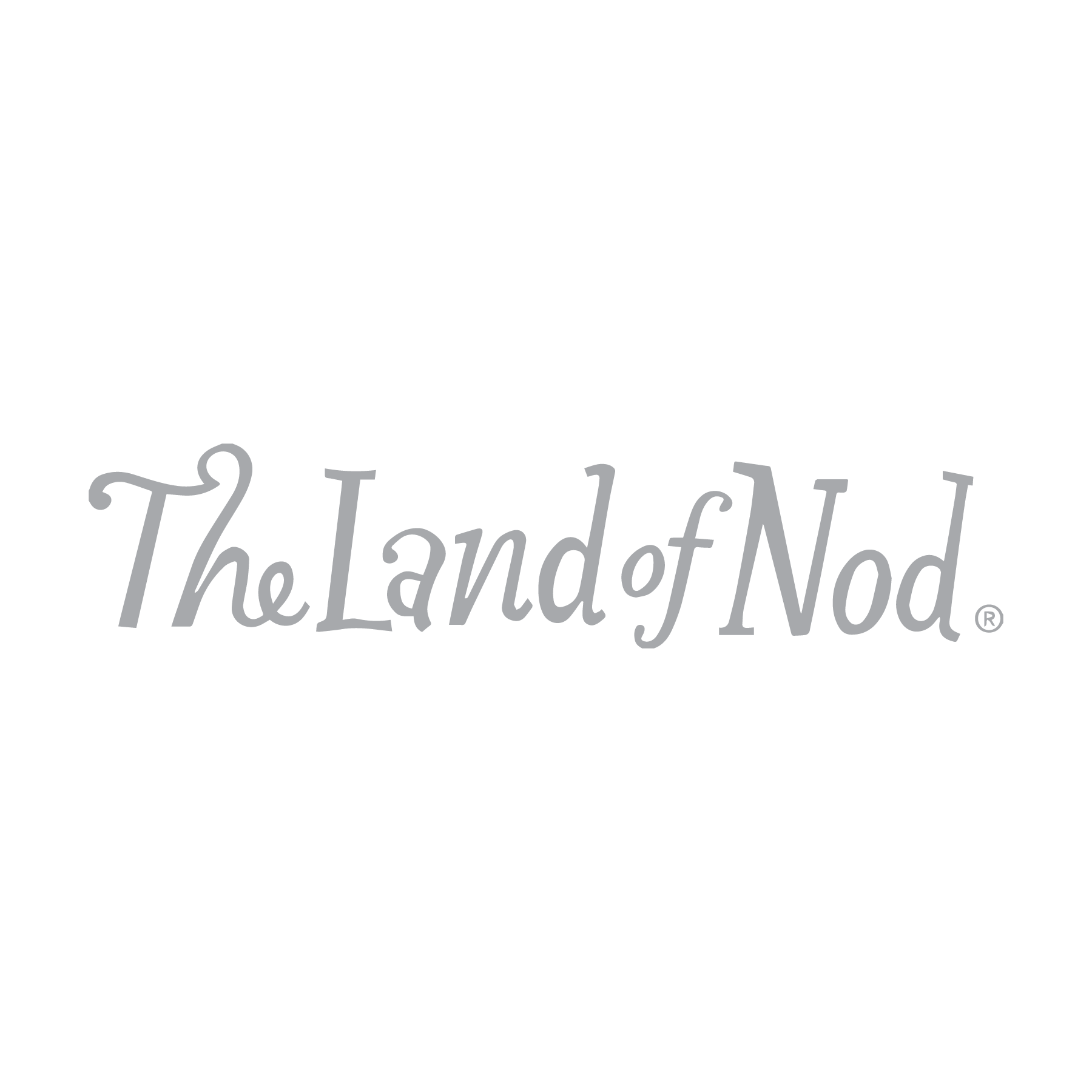Land of Nod.png