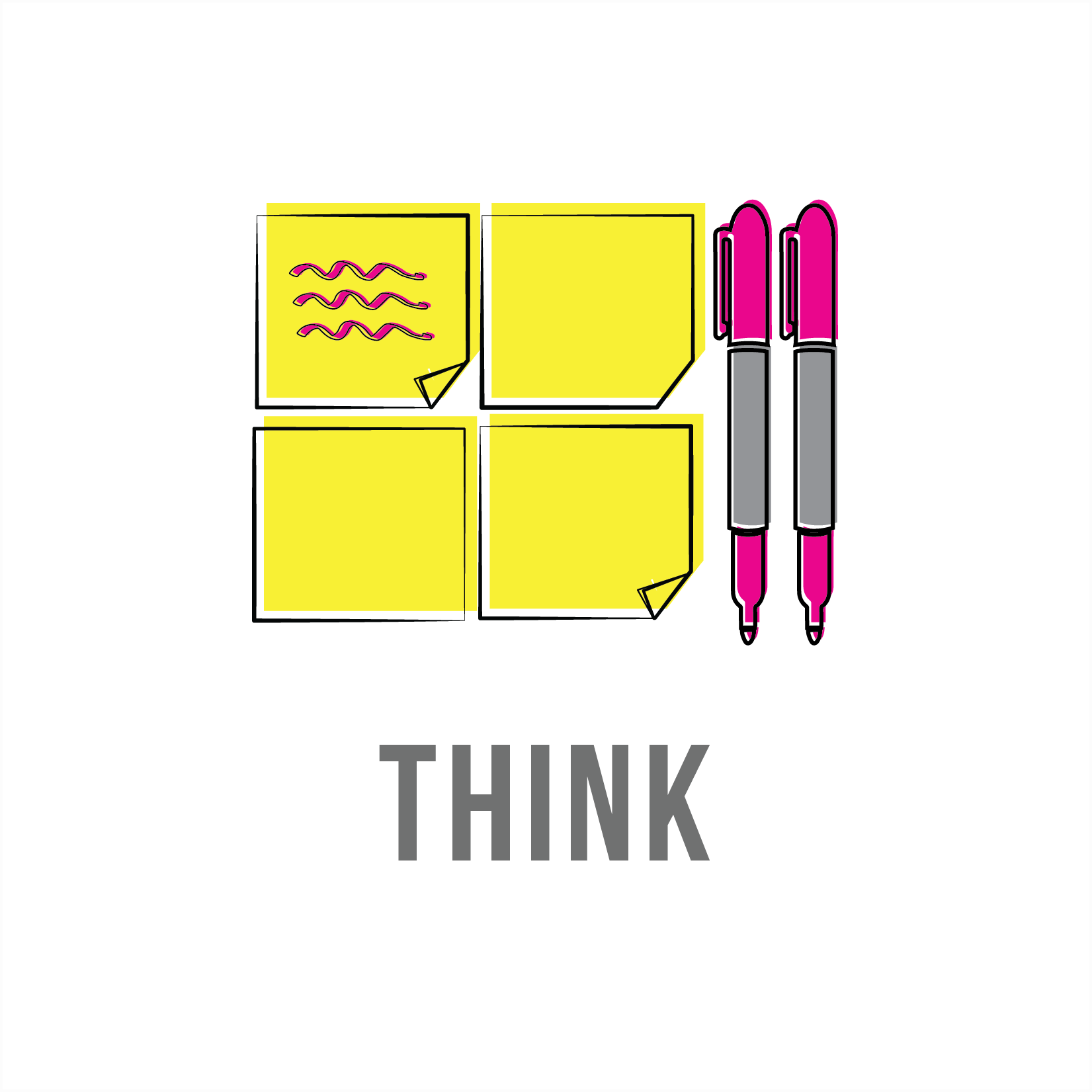 Design Icons_Think_4.png