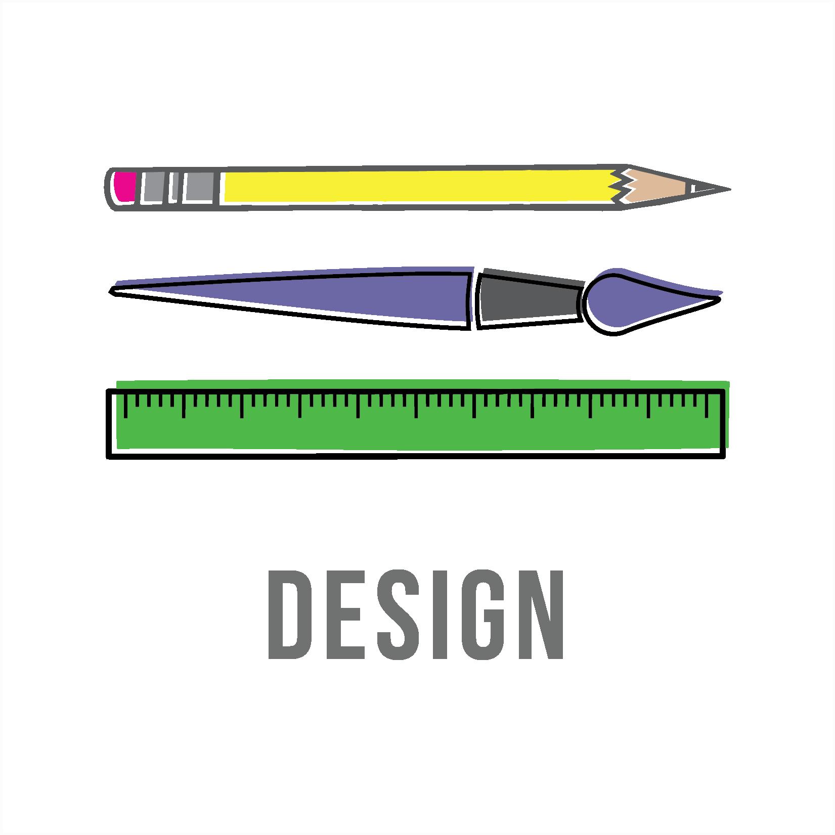 Design Icons_Design_5.png