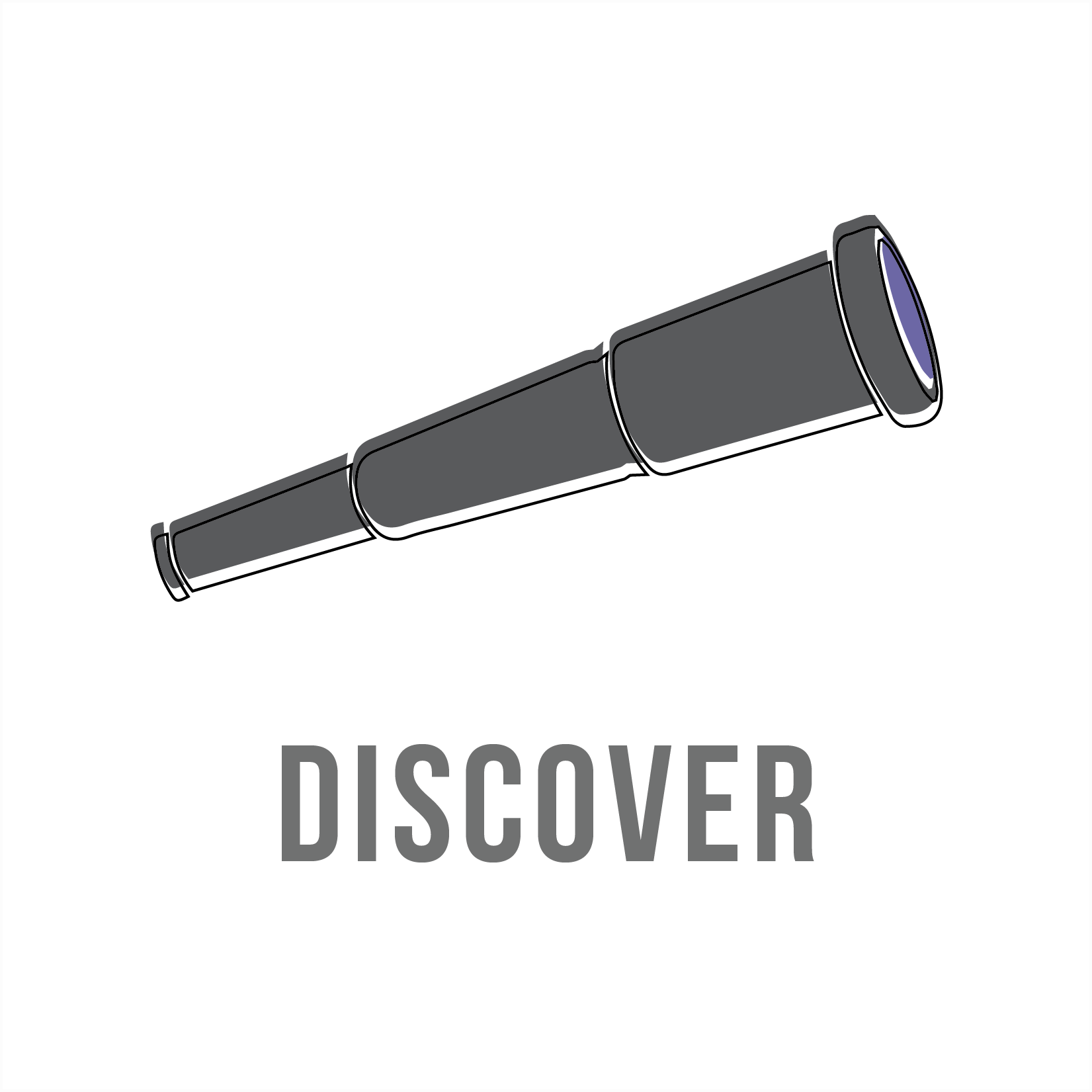 Design Icons_Discover_5.png