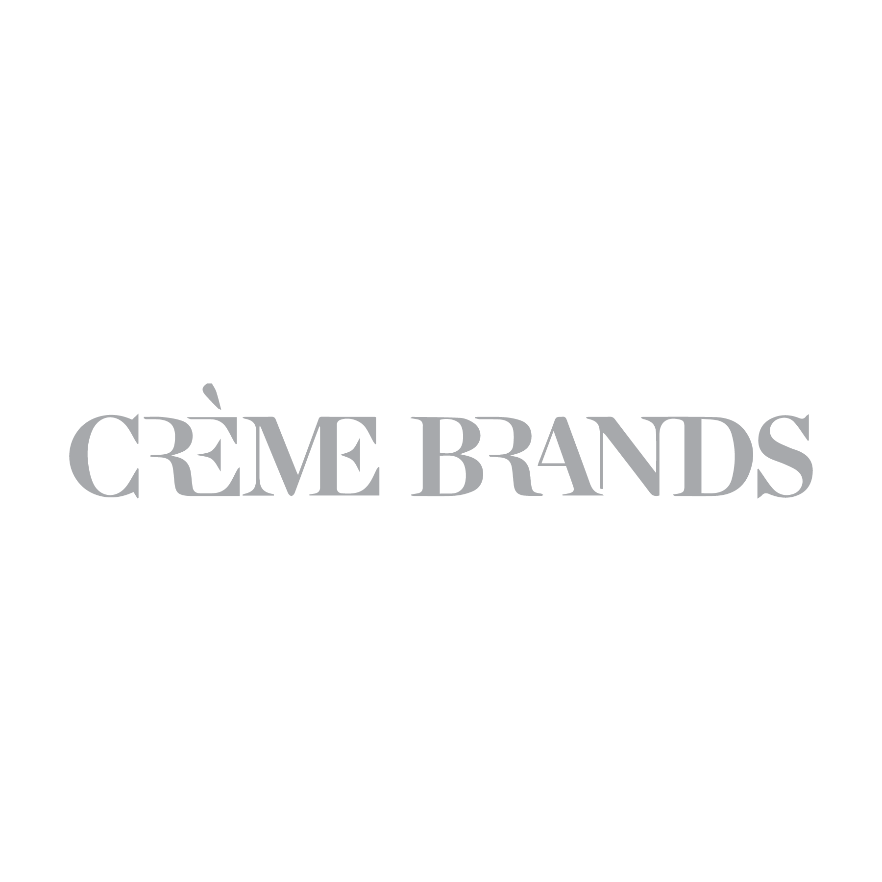 CremeBrands-24.png