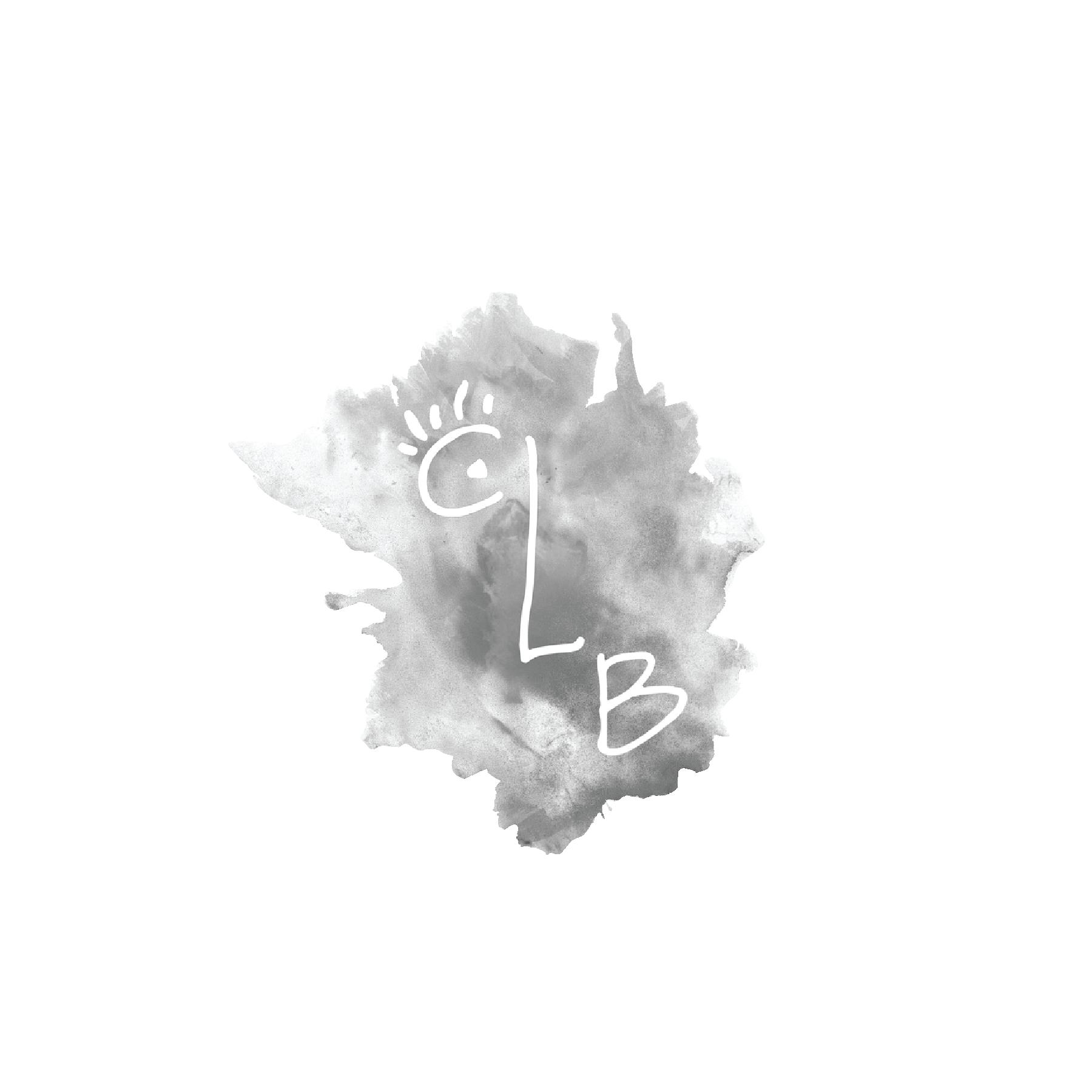 CLB-25.png
