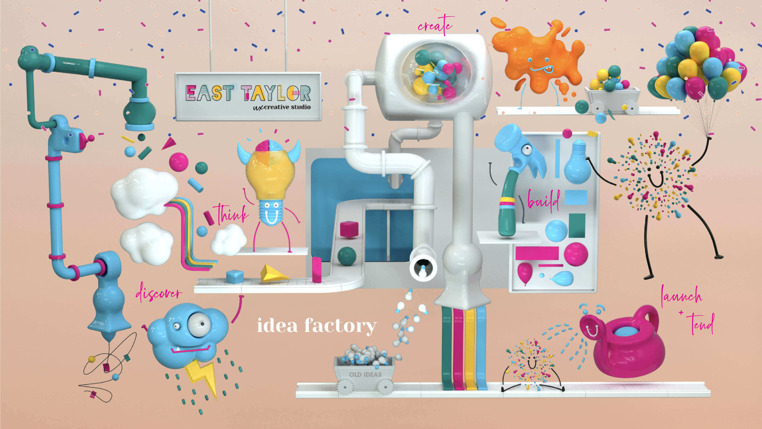 East Taylor Creative_Idea Factory_Design Process.jpg