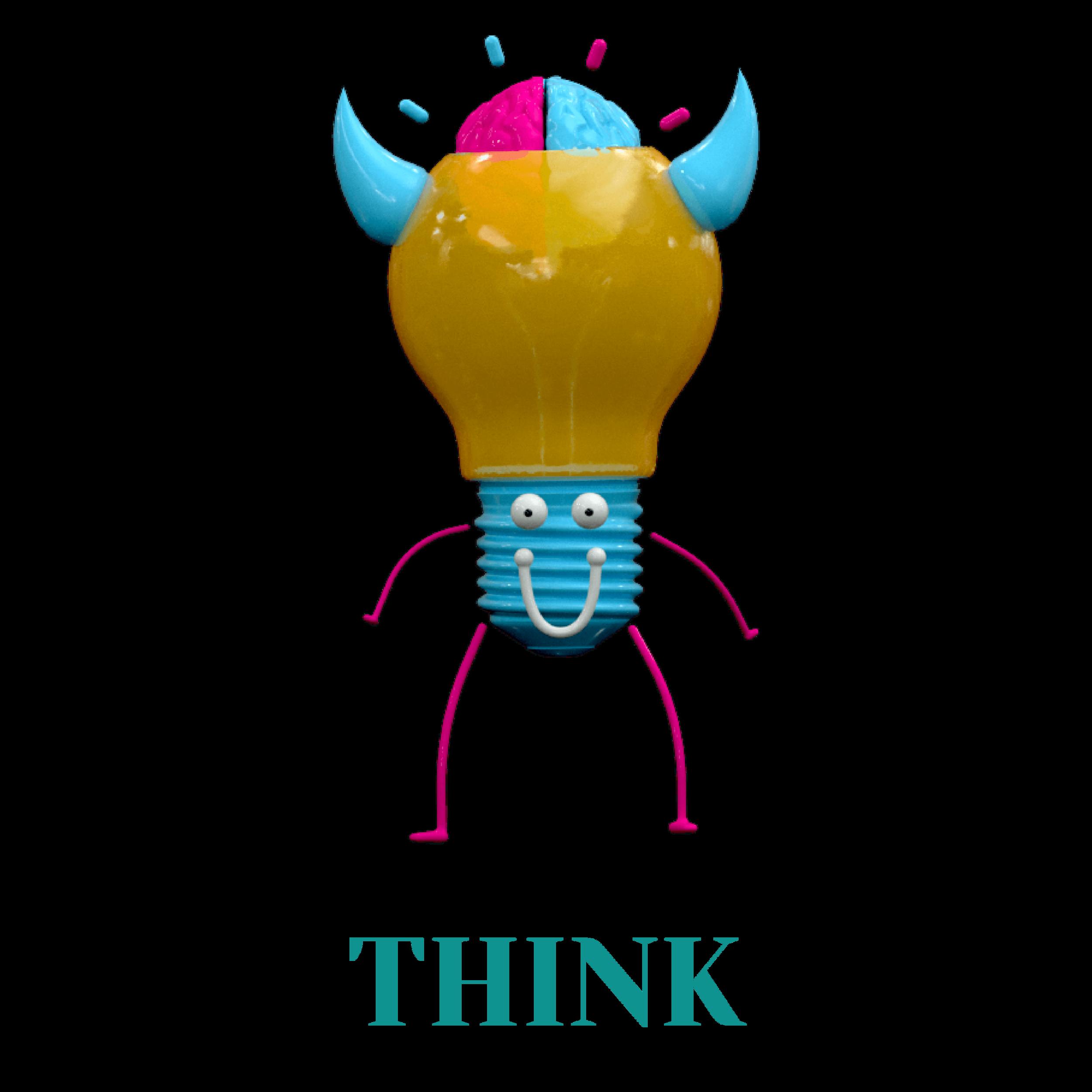 2_ET_Process_Think_2.png