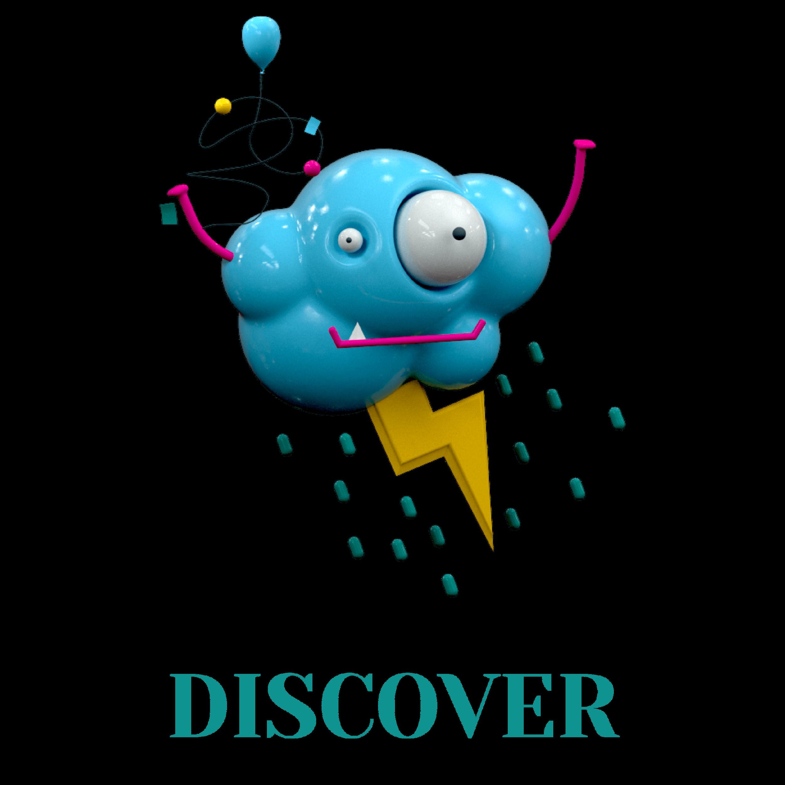 1_ET_Process_Discover_2.png