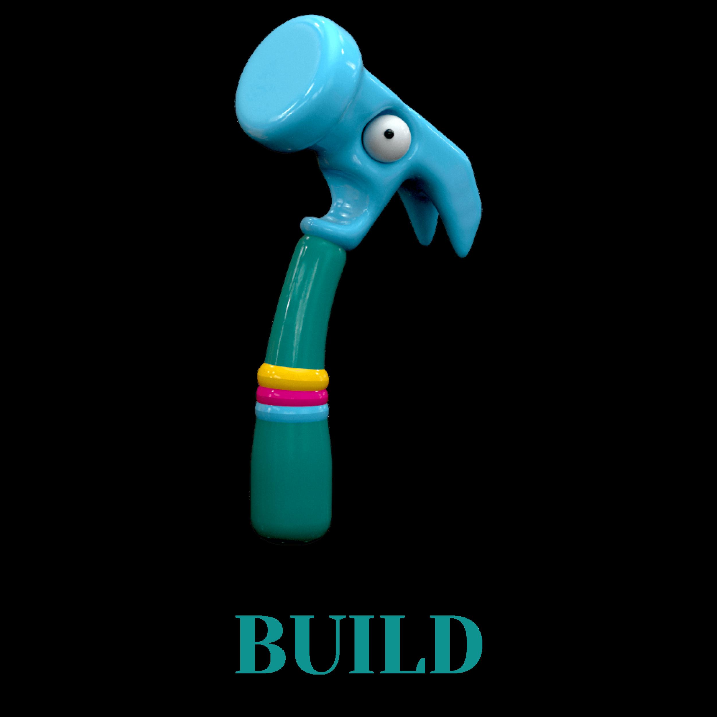 4_ET_Process_Build_2.png