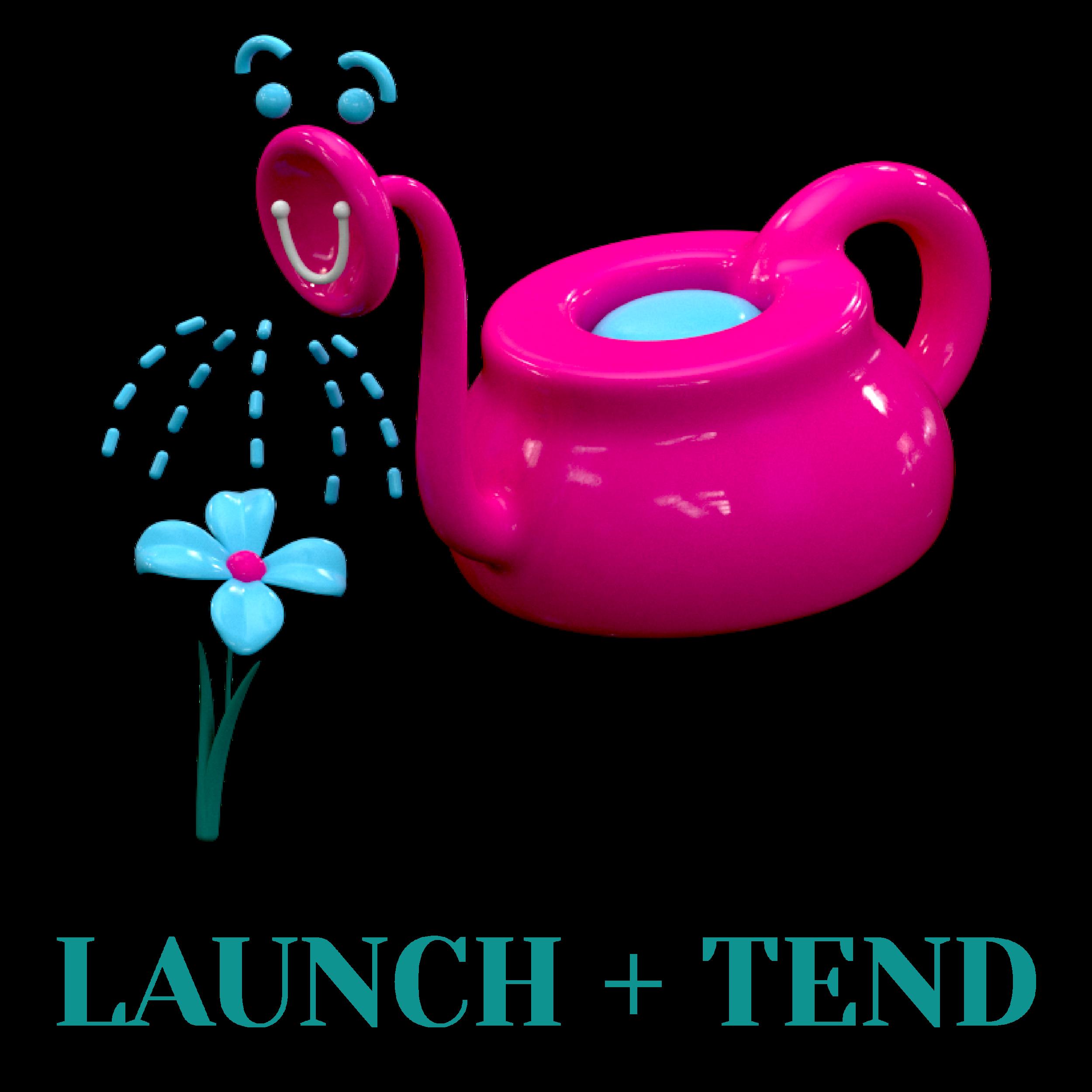 5_ET_Process_Launch_Tend_2.png