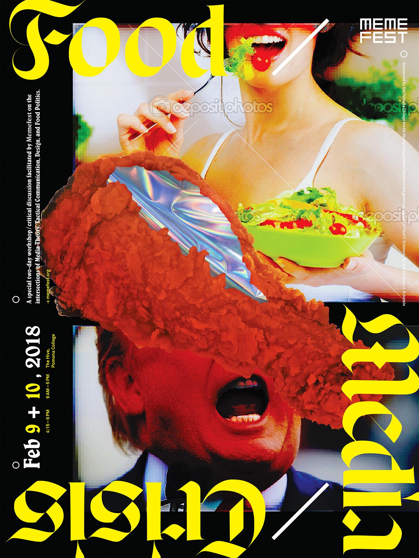 food-media-crisis_poster.jpg