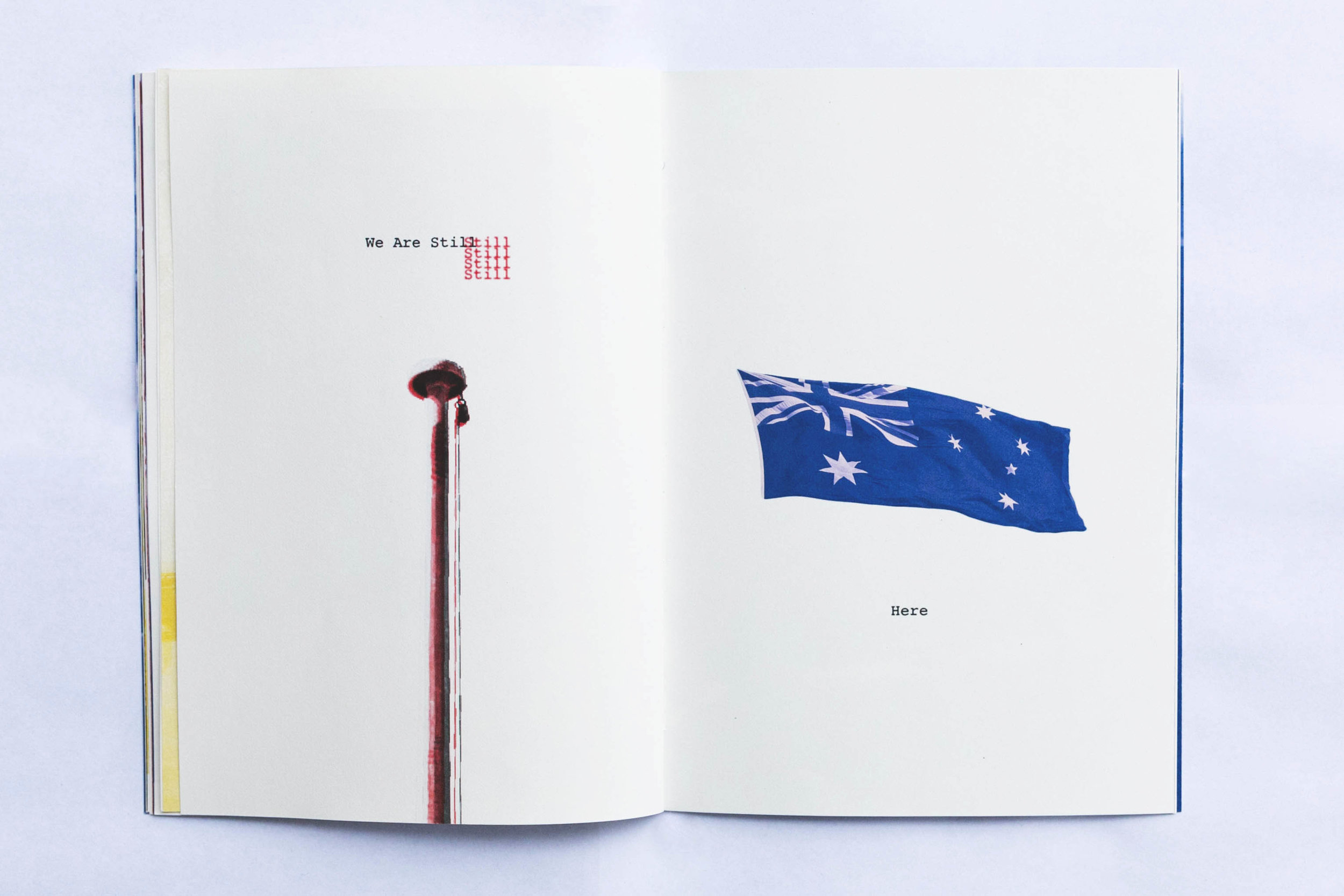book-19.jpg