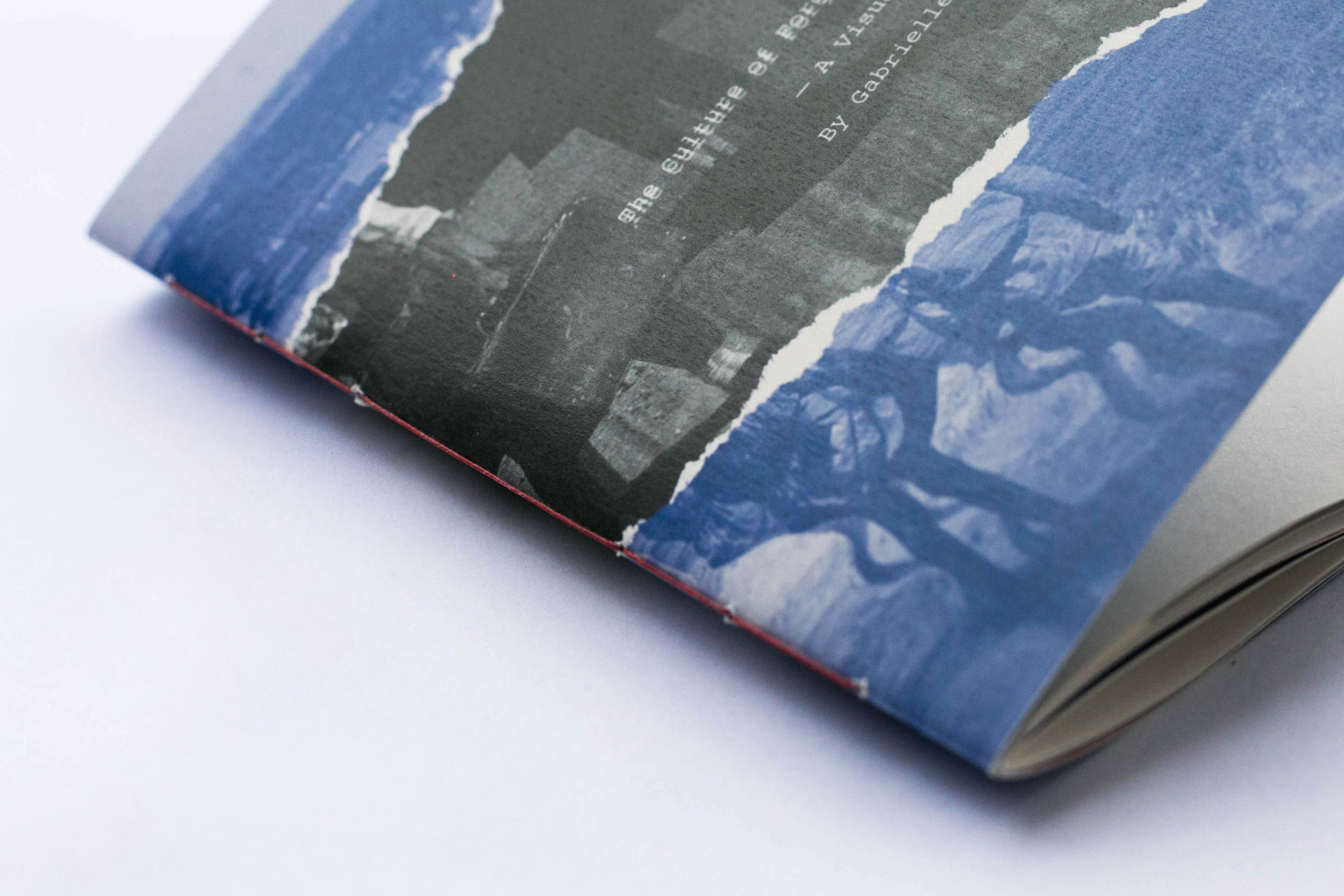 book-26.jpg