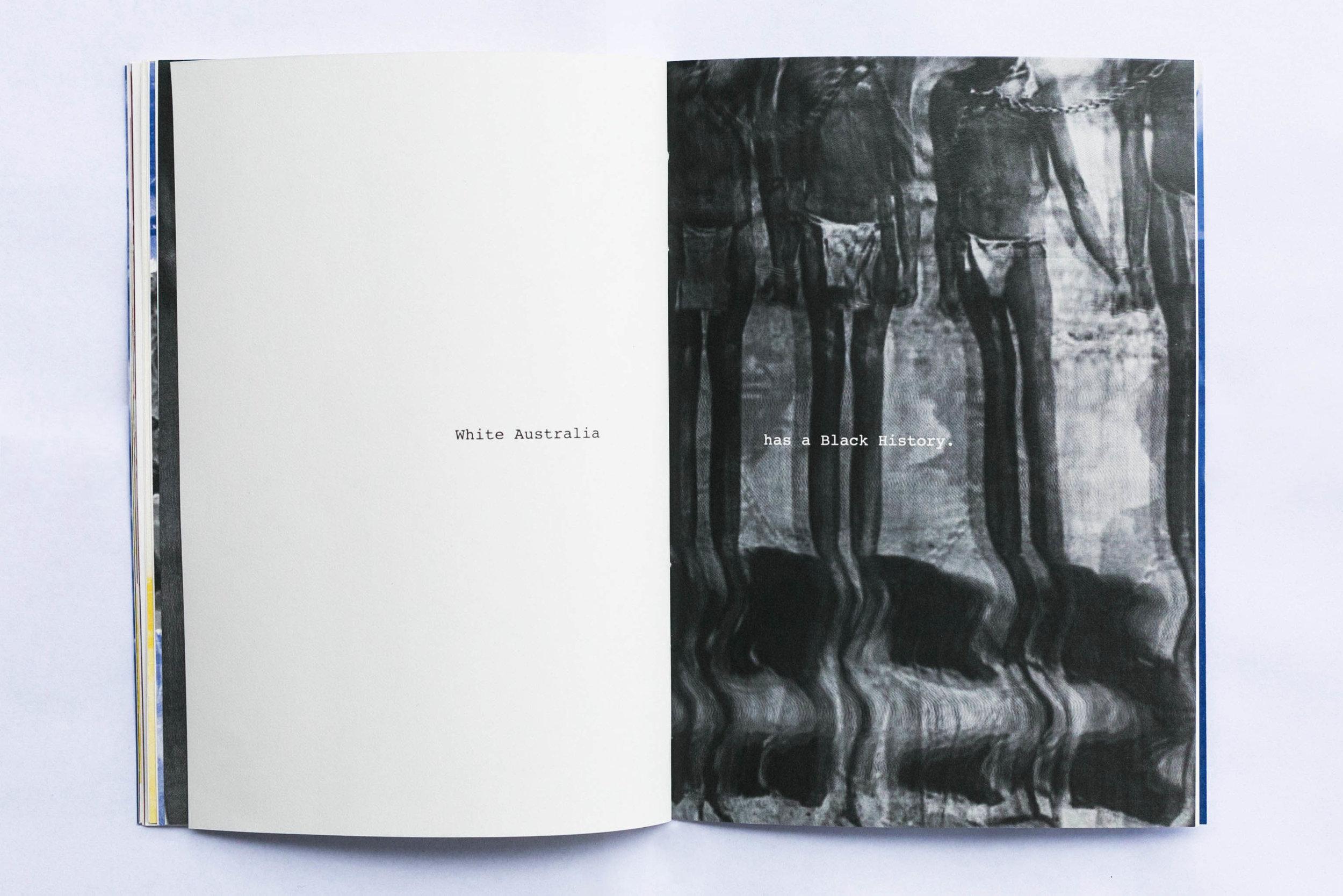 book-22.jpg