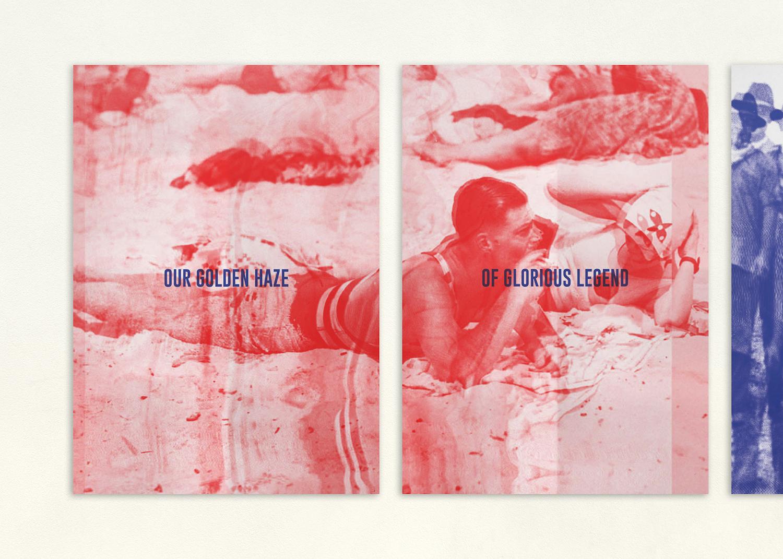 posters1-2.jpg