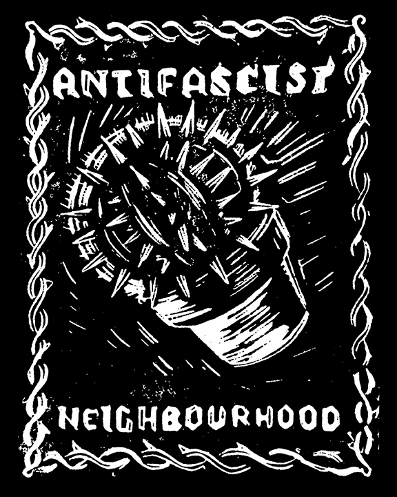 antifascist_neighbourhood_72dpi.jpg