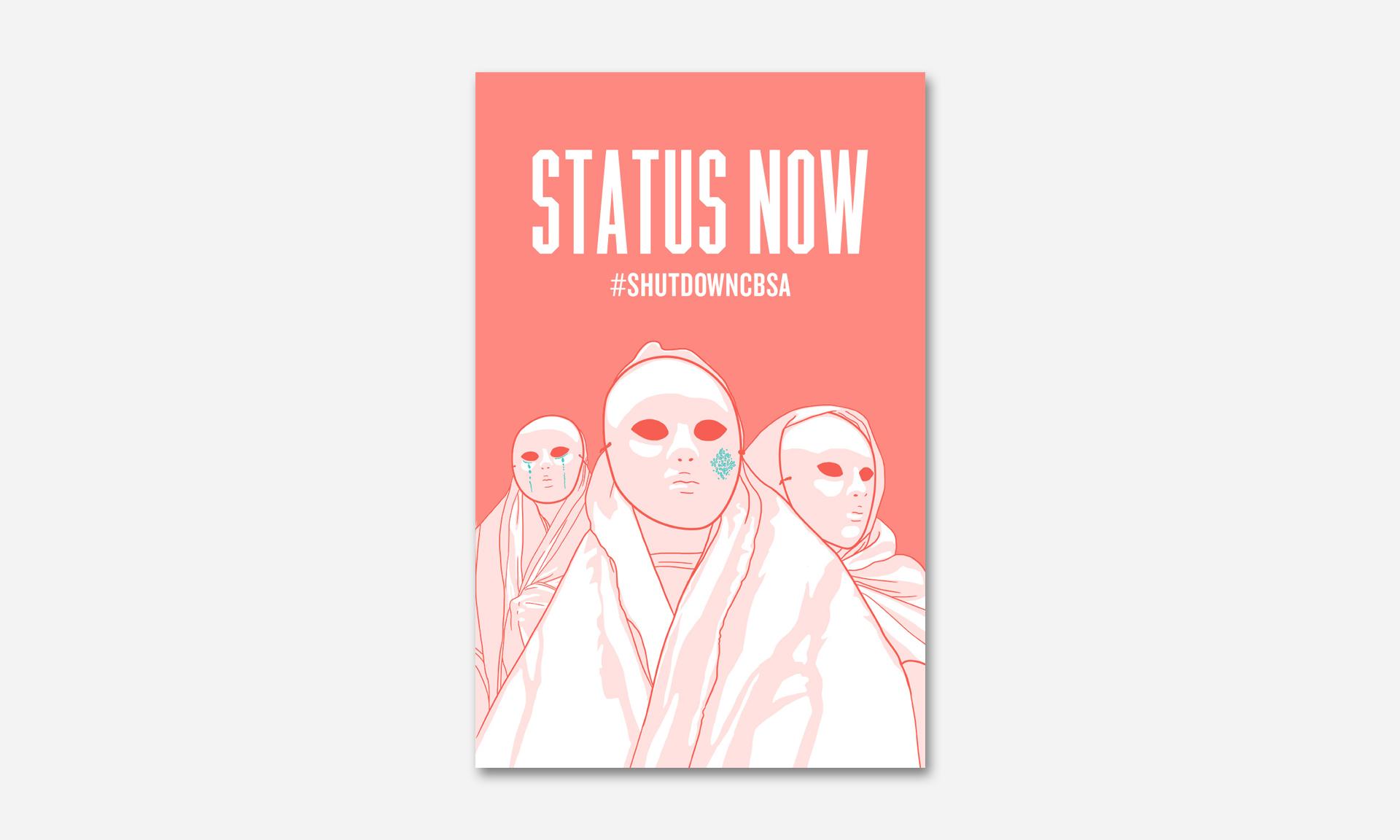Non-Status_06.jpg