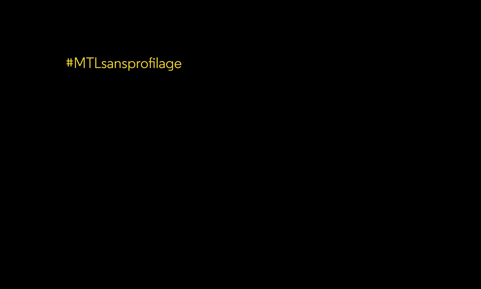 MTLSansprofilage_01.jpg